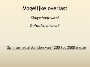 presentatie.001